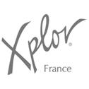 Xplor France